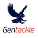 Gentackle Logo